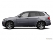 photo of 2013 BMW X5