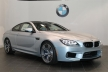 photo of 2013 BMW M6