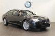 photo of 2013 BMW 7 Series