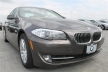 photo of 2013 BMW 5 Series