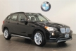 photo of 2013 BMW X1