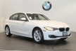 photo of 2013 BMW 3 Series