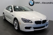 photo of 2013 BMW 6 Series
