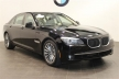 photo of 2011 BMW 7 Series
