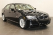 photo of 2011 BMW 3 Series