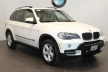 photo of 2009 BMW X5