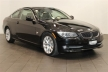 photo of 2012 BMW 3 Series