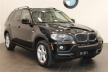 photo of 2010 BMW X5